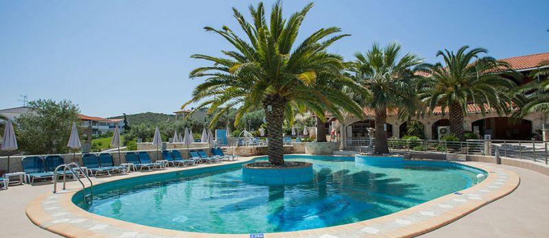 letovanje/grcka/grcka-hoteli/kasandra/pefkohori/anna-maria-paradise/anna-maria-paradise-2.jpg