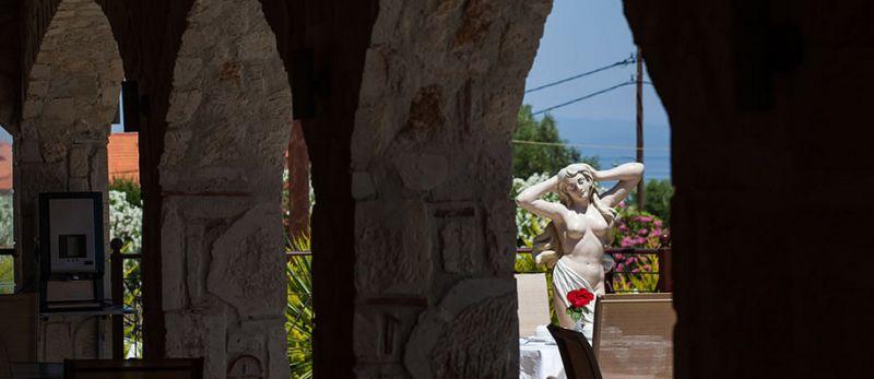 letovanje/grcka/grcka-hoteli/kasandra/pefkohori/anna-maria-paradise/anna-maria-paradise-4.jpg