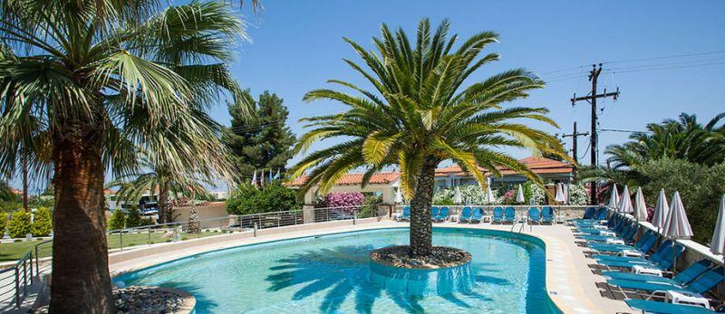 letovanje/grcka/grcka-hoteli/kasandra/pefkohori/anna-maria-paradise/anna-maria-paradise-5.jpg