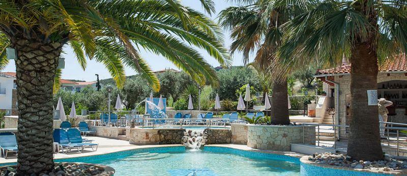 letovanje/grcka/grcka-hoteli/kasandra/pefkohori/anna-maria-paradise/anna-maria-paradise-6.jpg