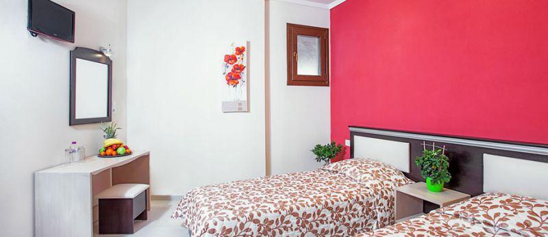 letovanje/grcka/grcka-hoteli/kasandra/pefkohori/anna-maria-paradise/anna-maria-paradise-7.jpg