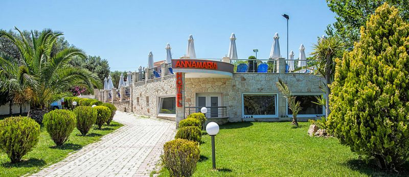 letovanje/grcka/grcka-hoteli/kasandra/pefkohori/anna/anna-hotel-1.jpg