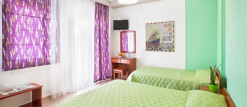 letovanje/grcka/grcka-hoteli/kasandra/pefkohori/anna/anna-hotel-10.jpg