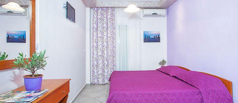 letovanje/grcka/grcka-hoteli/kasandra/pefkohori/anna/anna-hotel-11.jpg