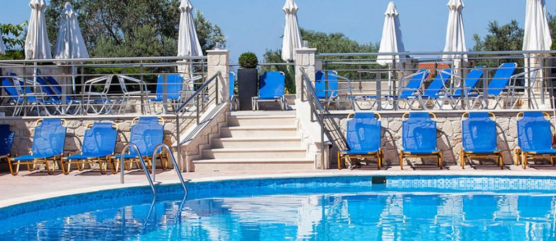 letovanje/grcka/grcka-hoteli/kasandra/pefkohori/anna/anna-hotel-14.jpg