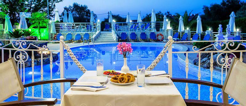 letovanje/grcka/grcka-hoteli/kasandra/pefkohori/anna/anna-hotel-16.jpg