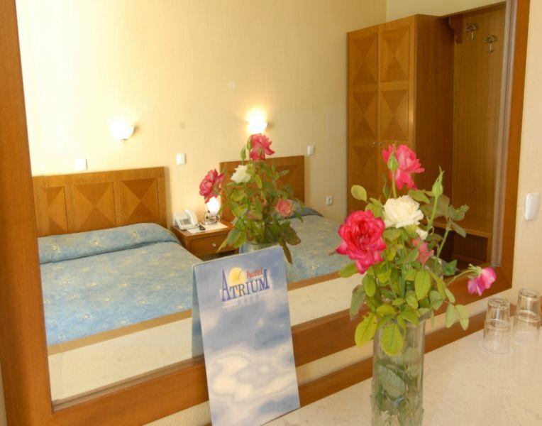 letovanje/grcka/grcka-hoteli/kasandra/pefkohori/atrium/atrium-2.jpg