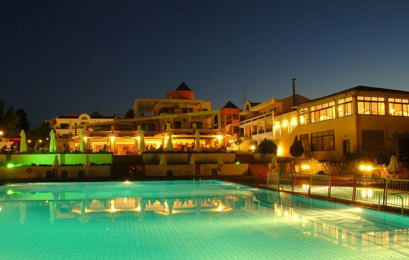 letovanje/grcka/grcka-hoteli/kasandra/pefkohori/atrium/atrium.jpg
