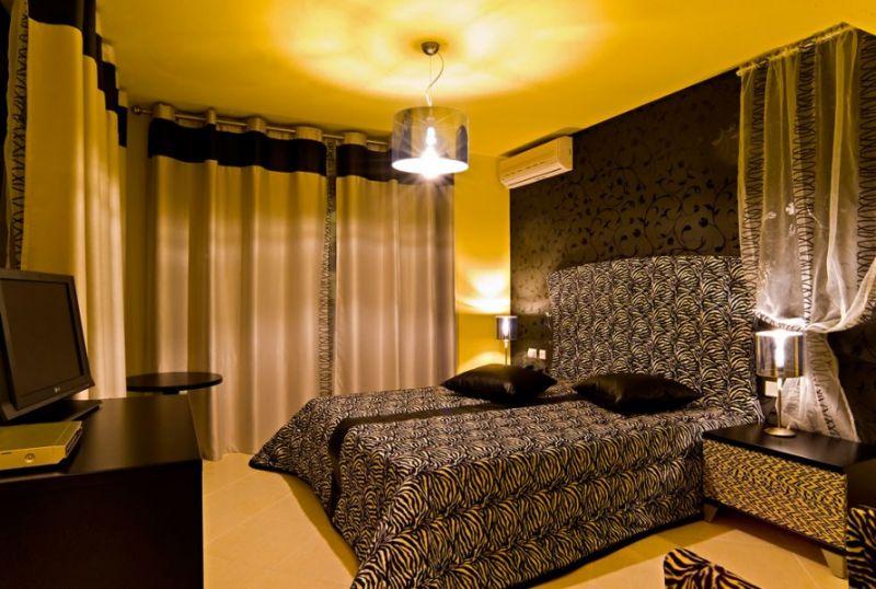 letovanje/grcka/grcka-hoteli/kasandra/pefkohori/flegra-palace/flegra-palace-1.jpg