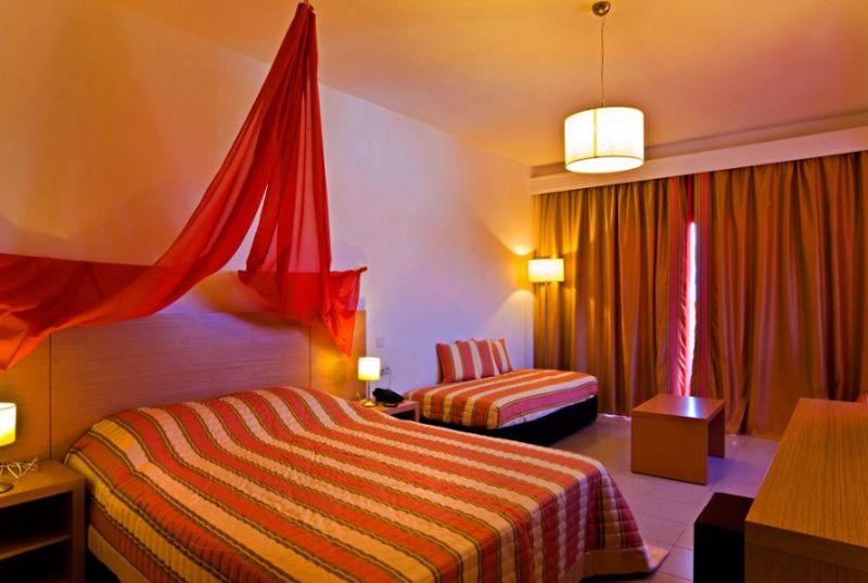 letovanje/grcka/grcka-hoteli/kasandra/pefkohori/flegra-palace/flegra-palace-2.jpg