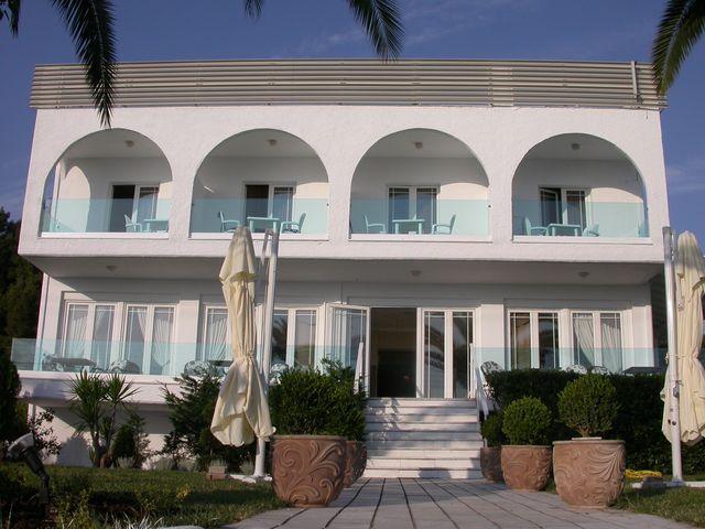 letovanje/grcka/grcka-hoteli/kasandra/polihrono/al-mare/al-mare-2.jpg
