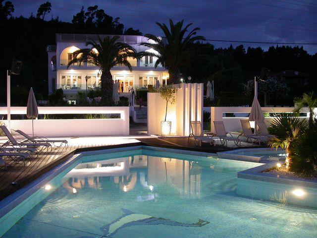 letovanje/grcka/grcka-hoteli/kasandra/polihrono/al-mare/al-mare-3.jpg