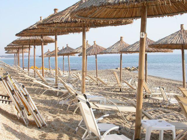 letovanje/grcka/grcka-hoteli/kasandra/polihrono/al-mare/al-mare-4.jpg