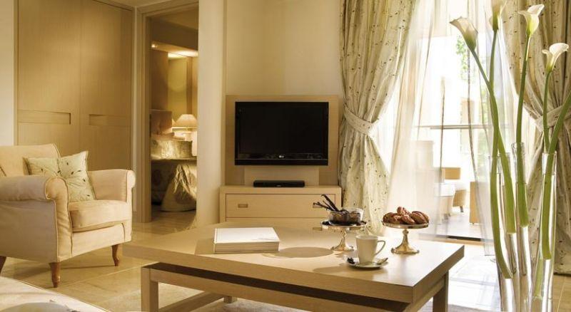 letovanje/grcka/grcka-hoteli/kasandra/sani-resort/porto-sani-village-spa/porto-sani-village-spa-11.jpg