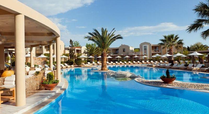 letovanje/grcka/grcka-hoteli/kasandra/sani-resort/porto-sani-village-spa/porto-sani-village-spa-12.jpg