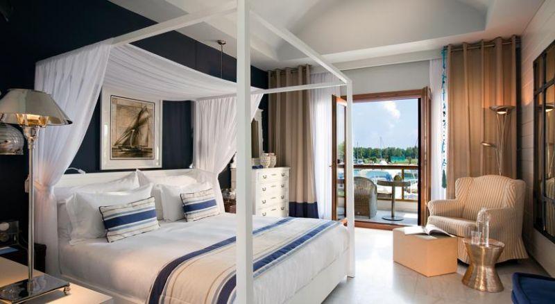 letovanje/grcka/grcka-hoteli/kasandra/sani-resort/porto-sani-village-spa/porto-sani-village-spa-2.jpg