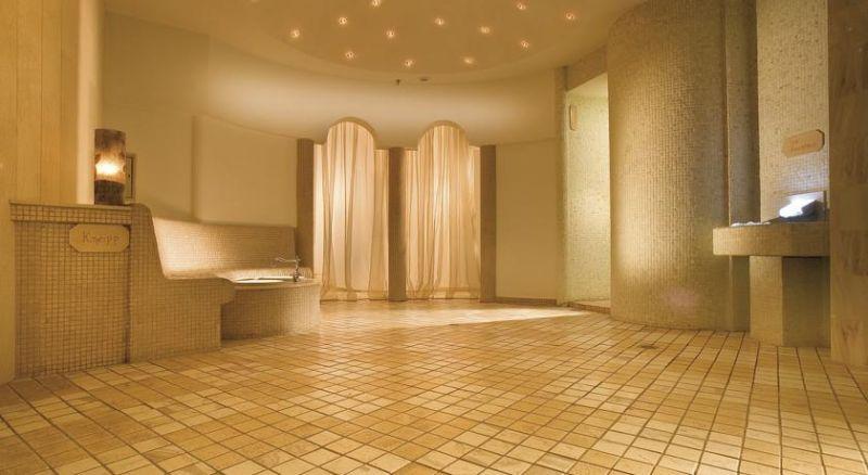 letovanje/grcka/grcka-hoteli/kasandra/sani-resort/porto-sani-village-spa/porto-sani-village-spa-3.jpg