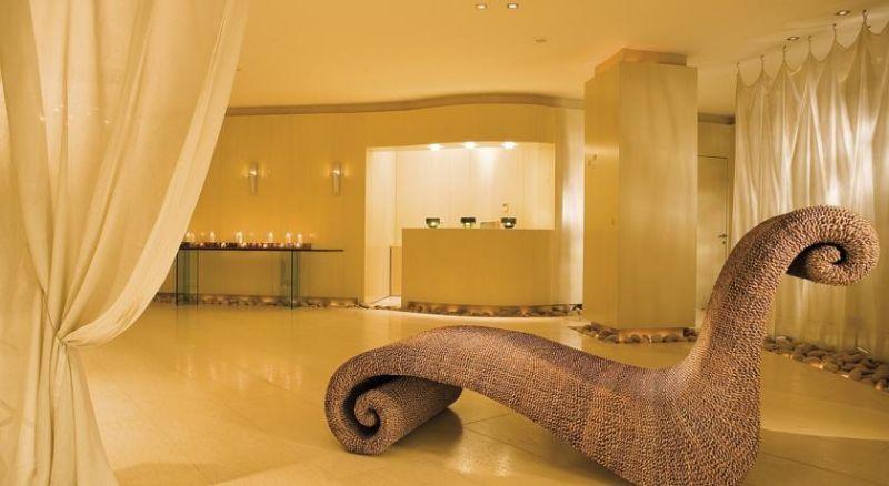 letovanje/grcka/grcka-hoteli/kasandra/sani-resort/porto-sani-village-spa/porto-sani-village-spa-4.jpg