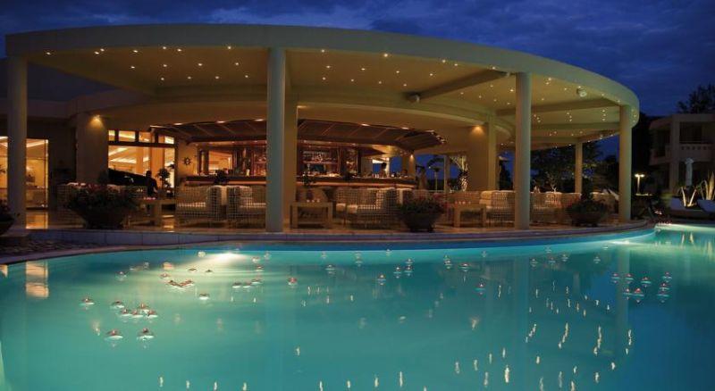 letovanje/grcka/grcka-hoteli/kasandra/sani-resort/porto-sani-village-spa/porto-sani-village-spa-5.jpg