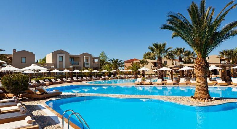 letovanje/grcka/grcka-hoteli/kasandra/sani-resort/porto-sani-village-spa/porto-sani-village-spa-6.jpg