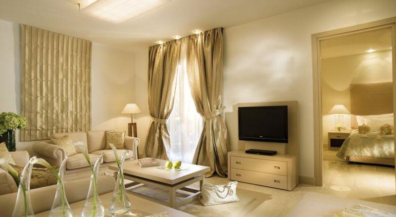 letovanje/grcka/grcka-hoteli/kasandra/sani-resort/porto-sani-village-spa/porto-sani-village-spa-9.jpg