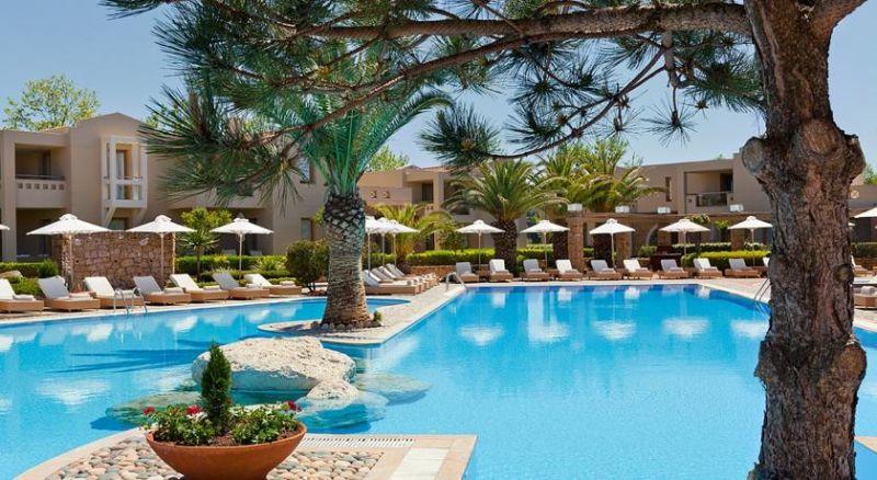 letovanje/grcka/grcka-hoteli/kasandra/sani-resort/porto-sani-village-spa/porto-sani-village-spa.jpg