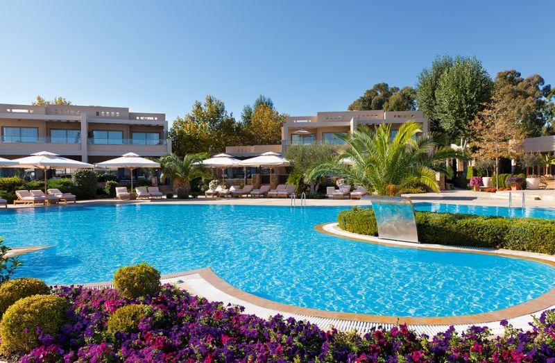letovanje/grcka/grcka-hoteli/kasandra/sani-resort/sani-asterias-suites/sani-asterias-suites-1.jpg