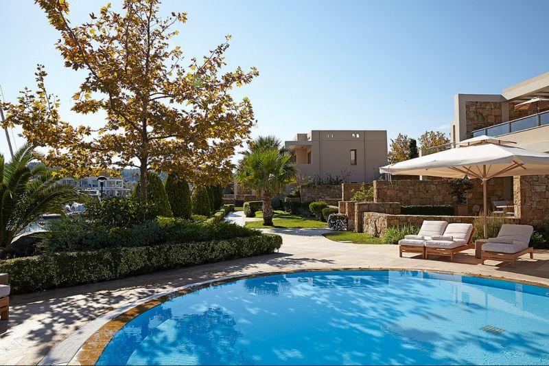 letovanje/grcka/grcka-hoteli/kasandra/sani-resort/sani-asterias-suites/sani-asterias-suites-2.jpg
