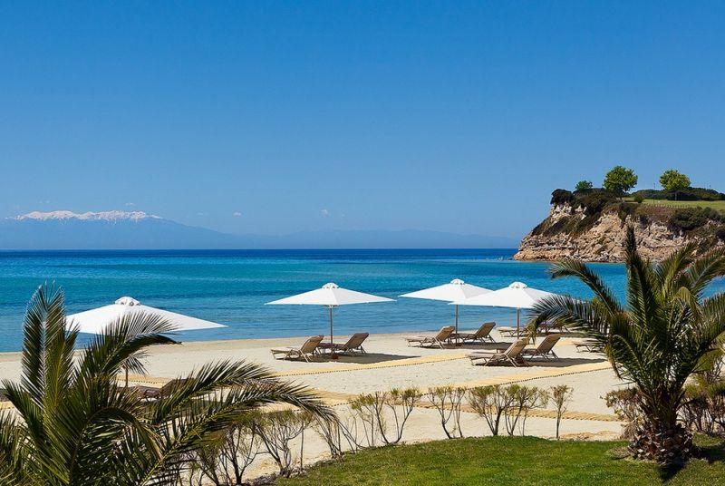 letovanje/grcka/grcka-hoteli/kasandra/sani-resort/sani-asterias-suites/sani-asterias-suites-3.jpg