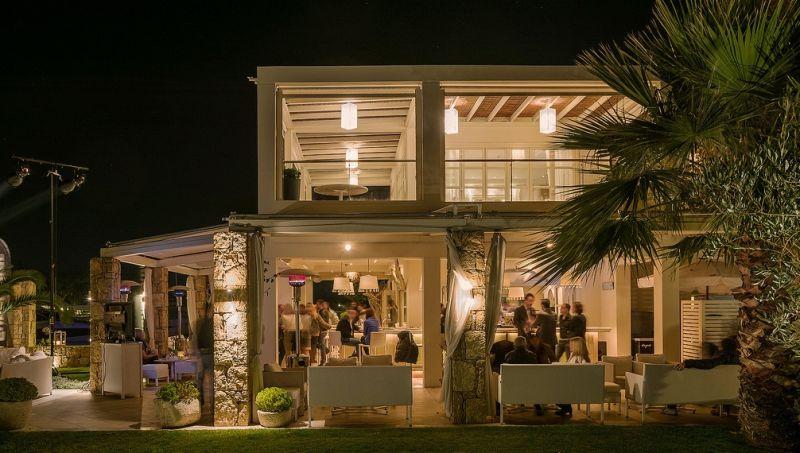 letovanje/grcka/grcka-hoteli/kasandra/sani-resort/sani-asterias-suites/sani-asterias-suites-4.jpg