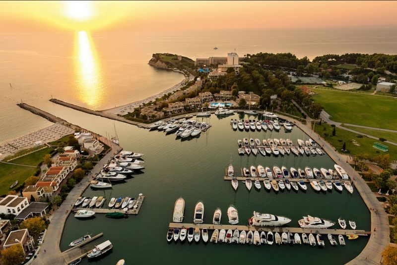 letovanje/grcka/grcka-hoteli/kasandra/sani-resort/sani-asterias-suites/sani-asterias-suites-5.jpg
