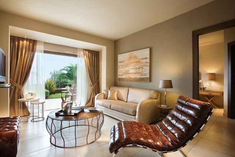 letovanje/grcka/grcka-hoteli/kasandra/sani-resort/sani-asterias-suites/sani-asterias-suites-6.jpg