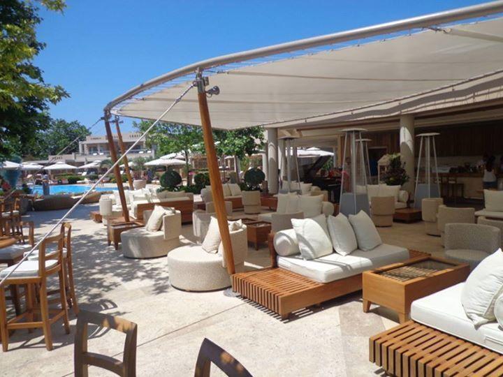 letovanje/grcka/grcka-hoteli/kasandra/sani-resort/sani-asterias-suites/sani-asterias-suites-7.jpg