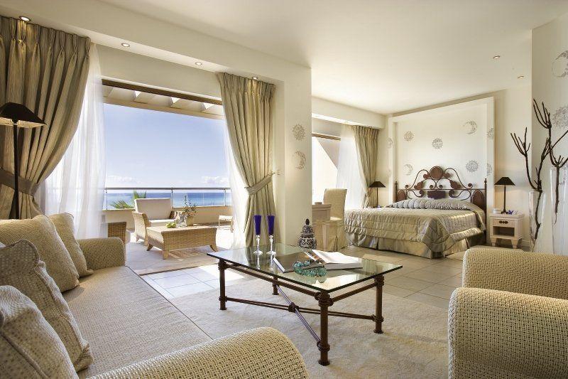 letovanje/grcka/grcka-hoteli/kasandra/sani-resort/sani-asterias-suites/sani-asterias-suites-8.jpg