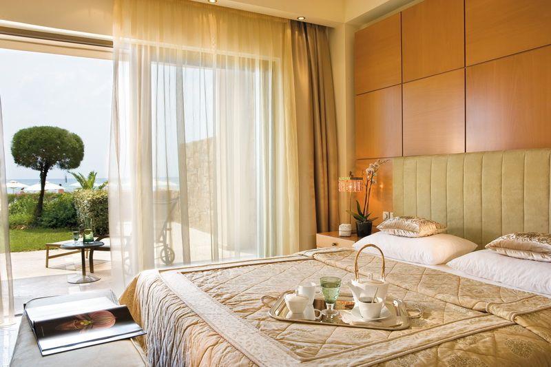 letovanje/grcka/grcka-hoteli/kasandra/sani-resort/sani-asterias-suites/sani-asterias-suites-9.jpg