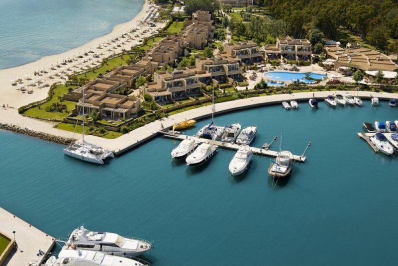 letovanje/grcka/grcka-hoteli/kasandra/sani-resort/sani-asterias-suites/sani-asterias-suites.jpg