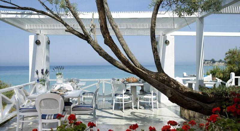 letovanje/grcka/grcka-hoteli/kasandra/sani-resort/sani-beach-club/sani-beach-club-11.jpg