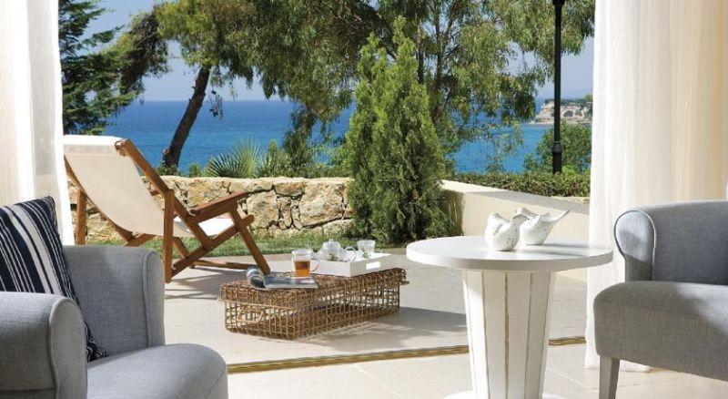 letovanje/grcka/grcka-hoteli/kasandra/sani-resort/sani-beach-club/sani-beach-club-2.jpg
