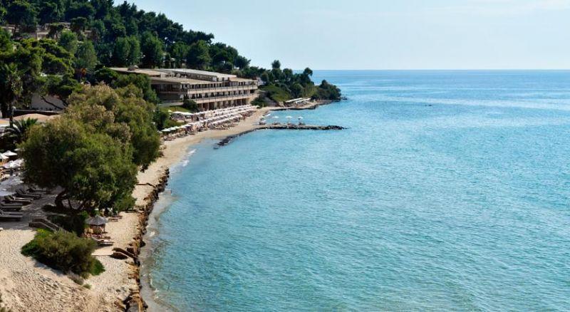 letovanje/grcka/grcka-hoteli/kasandra/sani-resort/sani-beach-club/sani-beach-club-3.jpg