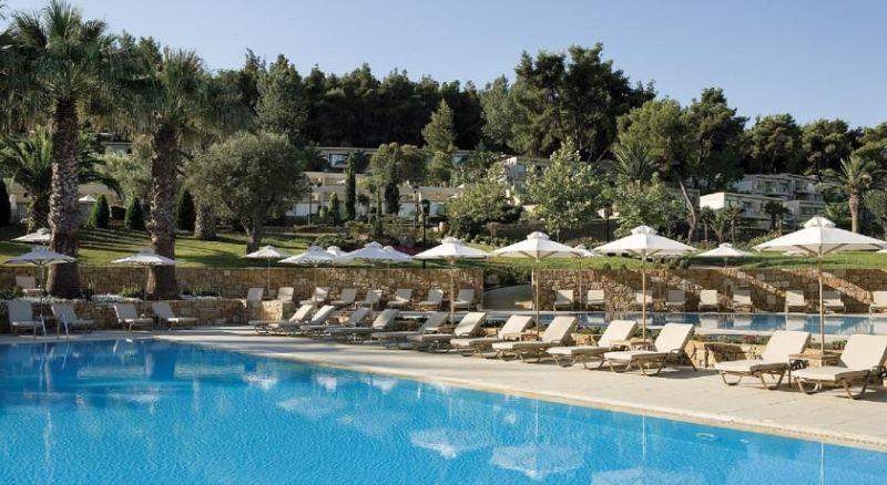 letovanje/grcka/grcka-hoteli/kasandra/sani-resort/sani-beach-club/sani-beach-club-4.jpg