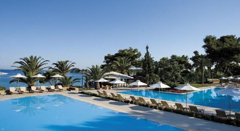 letovanje/grcka/grcka-hoteli/kasandra/sani-resort/sani-beach-club/sani-beach-club-5.jpg