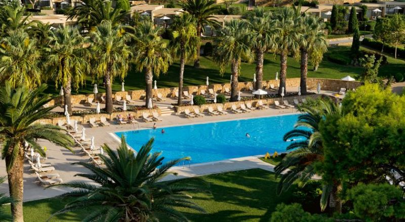 letovanje/grcka/grcka-hoteli/kasandra/sani-resort/sani-beach-club/sani-beach-club-6.jpg