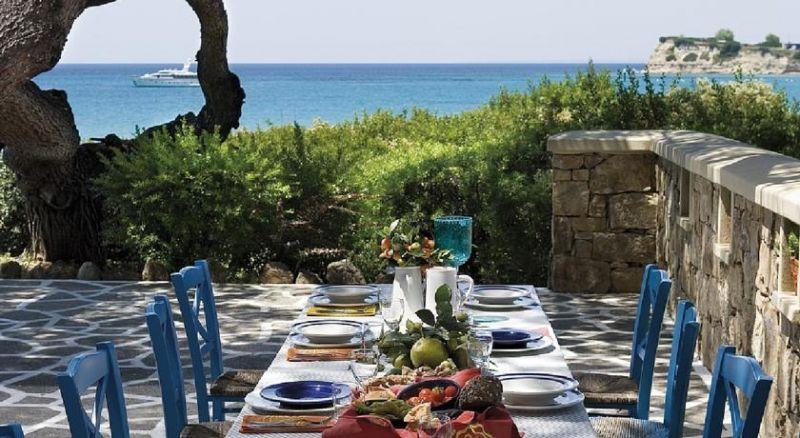 letovanje/grcka/grcka-hoteli/kasandra/sani-resort/sani-beach-club/sani-beach-club-7.jpg