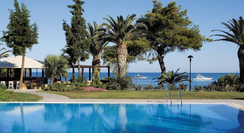 letovanje/grcka/grcka-hoteli/kasandra/sani-resort/sani-beach-club/sani-beach-club-8.jpg
