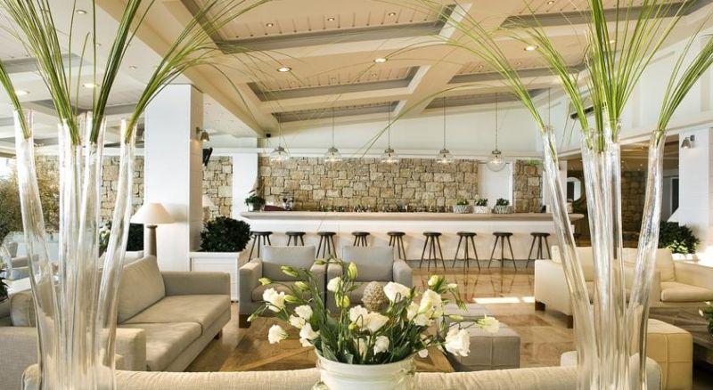 letovanje/grcka/grcka-hoteli/kasandra/sani-resort/sani-beach-club/sani-beach-club-9.jpg