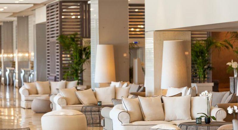 letovanje/grcka/grcka-hoteli/kasandra/sani-resort/sani-beach-hotel-spa/sani-beach-hotel-spa-10.jpg