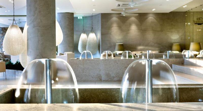 letovanje/grcka/grcka-hoteli/kasandra/sani-resort/sani-beach-hotel-spa/sani-beach-hotel-spa-11.jpg