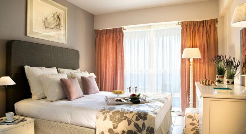 letovanje/grcka/grcka-hoteli/kasandra/sani-resort/sani-beach-hotel-spa/sani-beach-hotel-spa-2.jpg