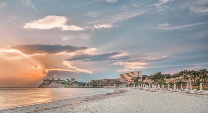 letovanje/grcka/grcka-hoteli/kasandra/sani-resort/sani-beach-hotel-spa/sani-beach-hotel-spa-4.jpg