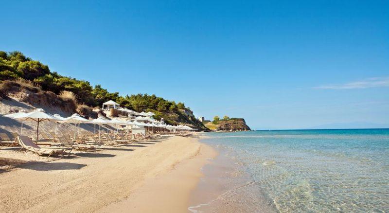 letovanje/grcka/grcka-hoteli/kasandra/sani-resort/sani-beach-hotel-spa/sani-beach-hotel-spa-5.jpg